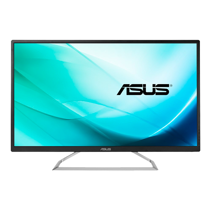"Monitor Asus 31.5"" VA325H Full HD"