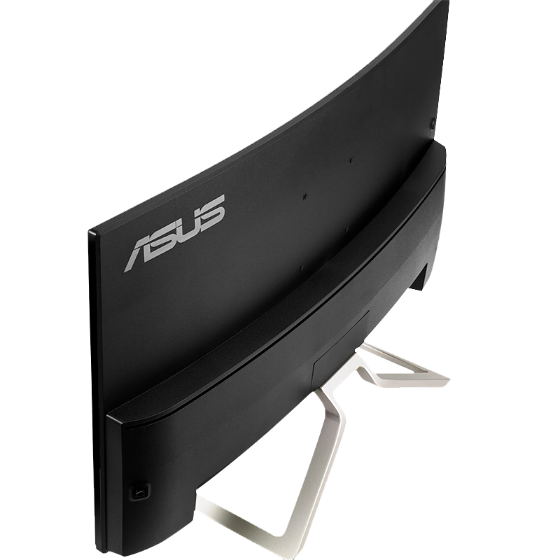 "Monitor Asus Gaming 31.5"" VA326H Curvo/144Hz Full HD"