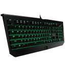 Teclado Gamer Blackwidow Ultimate Razer