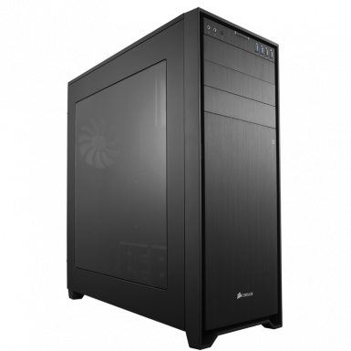 Hyperion 2080 X