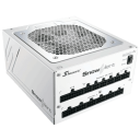 Fuente Seasonic 750W 80+ Platinum