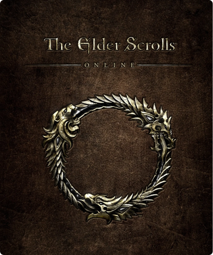 The Elders Scrolls