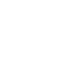 Game Factor Logo