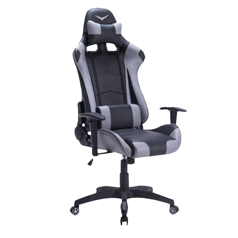 Silla Gamer Naceb Soldier